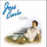 José Carlos - Eu Vejo Deus