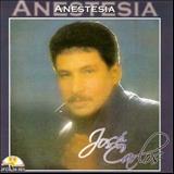 José Carlos - Anestesia