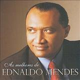 Ednaldo Mendes - As Melhores de Ednaldo Mendes