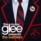 Glee - Glee: The Music, Present: The Warblers