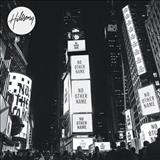 Hillsong - No other Name