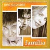 João Alexandre - Família