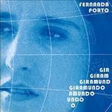 Fernanda Porto - Giramundo [Album]