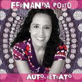 Fernanda Porto - Auto-retrato [Album]