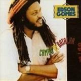 Edson Gomes - Campo De Batalha [Álbum]