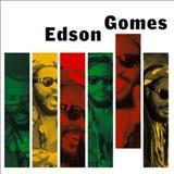 Edson Gomes - Edson Gomes