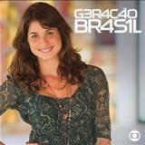 Novelas - Geração Brasil (Nacional)
