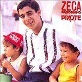 Zeca Pagodinho - PIXOTE