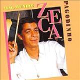 Zeca Pagodinho - ALÔ MUNDO