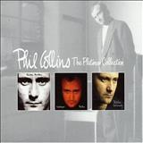 Phil Collins - The Platinum Collection