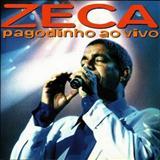 Zeca Pagodinho - Pagodinho ao vivo