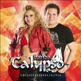Banda Calypso - Especial