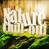 Relaxamento - NATURE CHILD OUT-NATURE SOUNDS