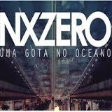 NX Zero - singles - 2014