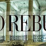 Novelas - O Rebu Internacional 2014