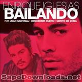 Enrique Iglesias - Single - Bailando (feat. Luan Santana)