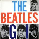 The Beatles - Beatles Again!