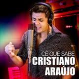 Cristiano Araújo - Cê Que Sabe - single