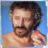 Geraldo Azevedo - Tempo Tempero