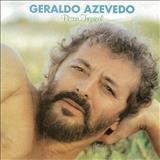 Geraldo Azevedo - Bossa Tropical