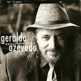 Geraldo Azevedo - Raízes e Frutos