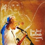 Geraldo Azevedo -  Uma Geral do Azevedo