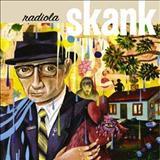 Skank - Radiola