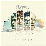 Skank - Velocia