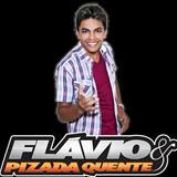 Flavio E Pizada Quente - A Mulher do Dono