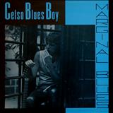 Celso Blues Boy -  Marginal Blues