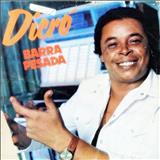 Dicró - (Barra Pesada)