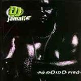 Dj Jamaika - Pá Doido Pirá