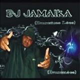 Dj Jamaika - Evangêloco