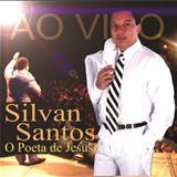 Silvan Santos - Usa-me (ao vivo)