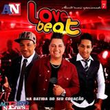 Love Beat - Love Beat Vol. 7