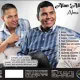 Alan E Allex