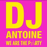 Dj Antoine - We Are The Party