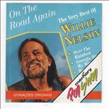 Willie Nelson - Greatest Ever Country