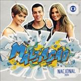 Malhação - Malhação (Nacional) 2014/2015