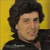 José Augusto - Sem Preconceito