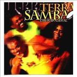 Terra Samba - Liberar geral
