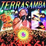 Terra Samba - Ao Vivo E A Cores - ( Repostado )