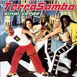Terra Samba - Sinal Verde