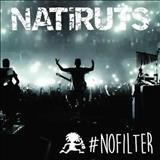 Natiruts - NATIRUTS  #Nofilter