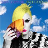 Gwen Stefani - Single