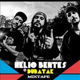 Ponto de Equilíbrio - Helio Bentes & Dubatak - Mixtape