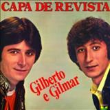 Gilberto e Gilmar - 1990 - Gilberto & Gilmar