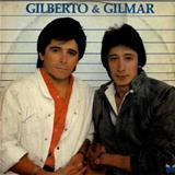 Gilberto e Gilmar -  Uma Vez Mais