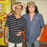 Almir Bezerra (Ex Fevers) - Almir Bezerra (Ex Fevers)