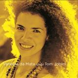 Vanessa Da Mata - Vanessa da Mata canta Tom Jobim